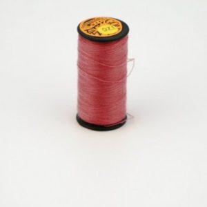 071 Roze met een vleugje Bruin