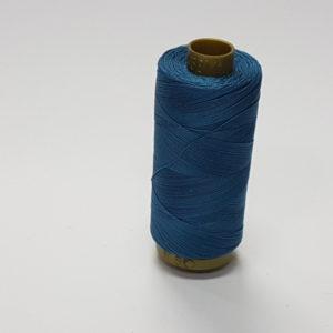 Radix 104 Jeans Blauw