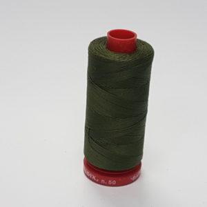 Radix 151 Leger Groen