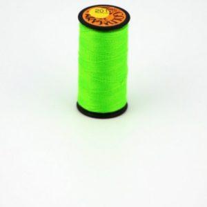 201 Fluor Groen