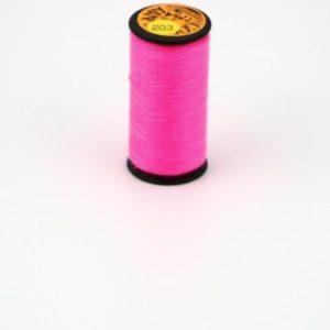 203 Fluor Roze