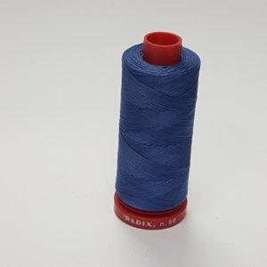 Radix 249 Donker Jeans Blauw