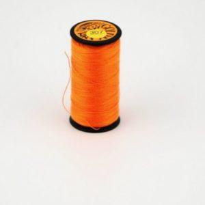 307 Oranje