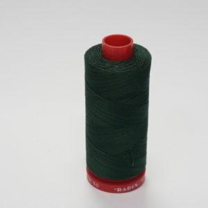 Radix 315 Donker Groen Met Een Vleugje Grijs