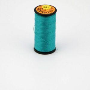 341 Turquoise