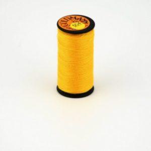 504 Geel met een vleugje Oranje
