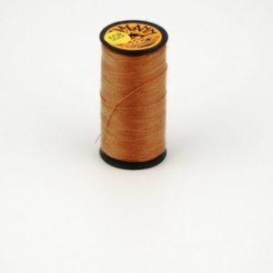 508 Donker Goud Bruin