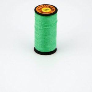 534 Fris Groen met een vleugje Turquoise