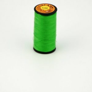 536 Fel Groen