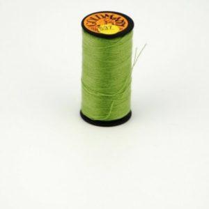 537 Zacht Groen