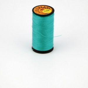 539 Turquoise