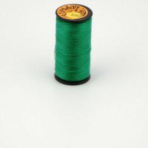 540 Turquoise Groen