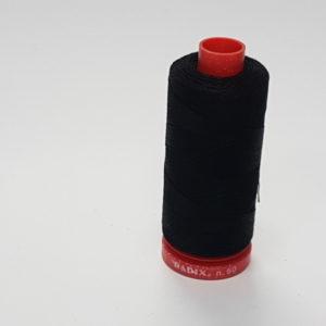 Radix 580 Zwart