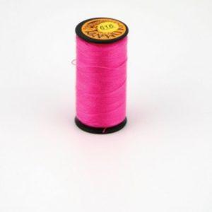 616 Barbie Rose
