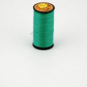 624 Turquoise Groen