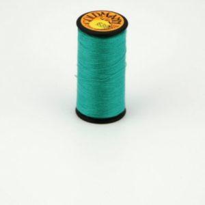 639 Turquoise Groen