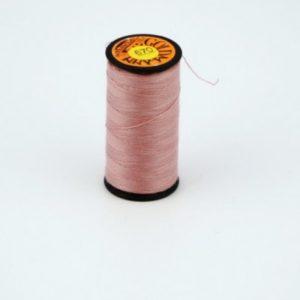 670 Oud Rose
