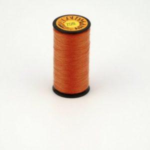 708 Oranje Bruin