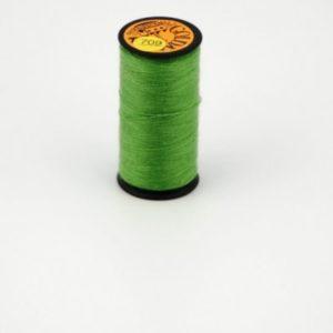 709 Groen