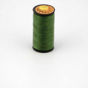 710 Donker Groen