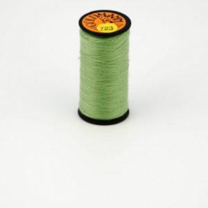 723 Vintage Groen