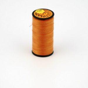 732 Oranje Bruin