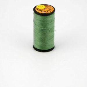 741 Vintage Groen