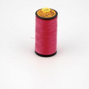 748 Donker Roze