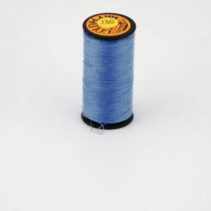 750 Jeans Blauw