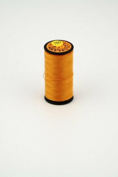760 Vintage Oranje