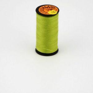 761 Vintage Lime Groen