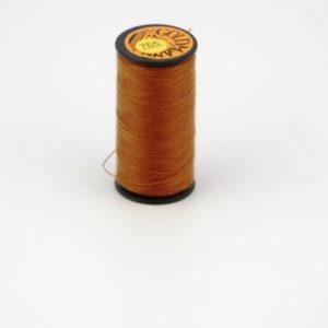 765 Donker Oranje Bruin