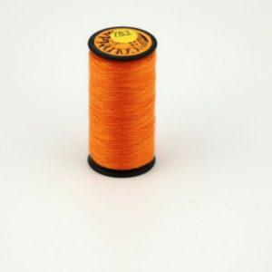 783 Oranje