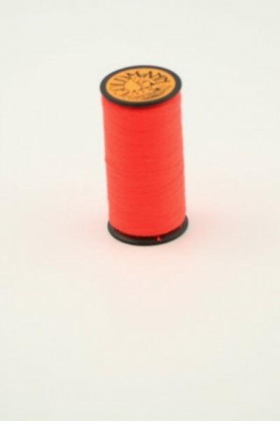 789 Fluor Oranje