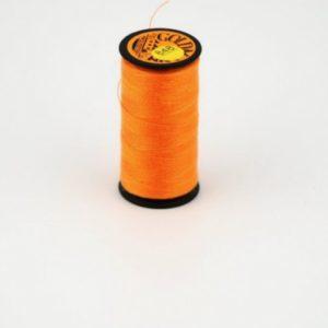 Oranje Tinten