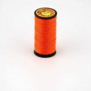 849 Medium Oranje