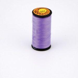 862 Lavendel Paars