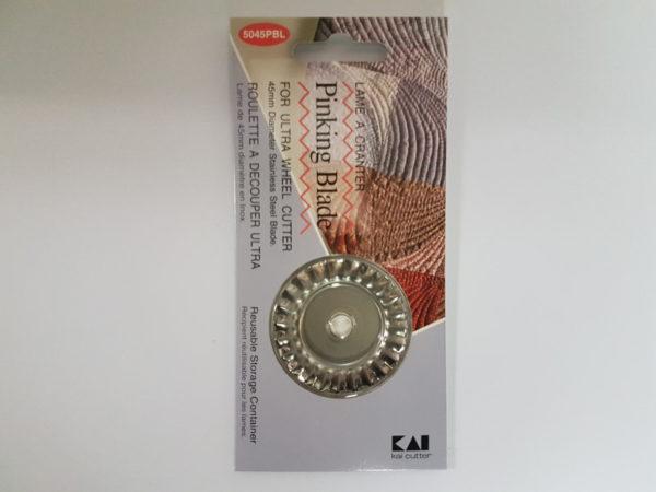 Reserve Rolmes Xsor kartel klein