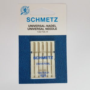 Schmetz Machinenaald Universeel