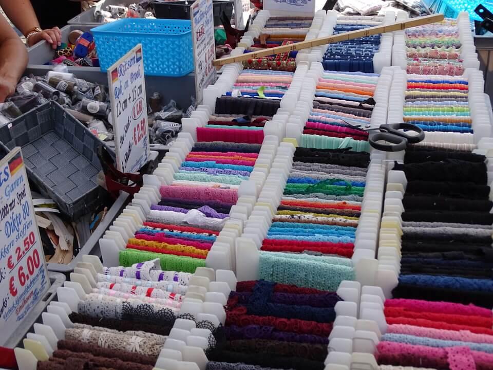 stoffmarkt-expo-Stoffmarkt-Muenster-053