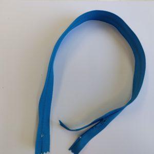 Jurkrits 3mm diverse lengtes Aqua Blauw