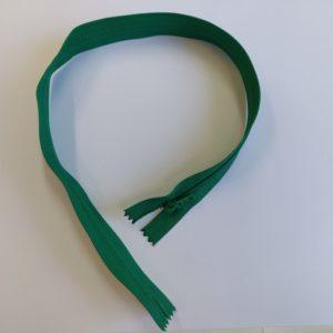 Jurkrits 3mm diverse lengtes Fel Groen