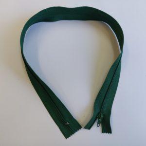Jurkrits 3mm diverse lengtes Donker Groen