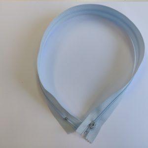 Jurkrits 3mm diverse lengtes Licht Blauw
