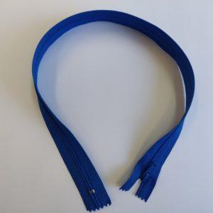 Jurkrits 3mm diverse lengtes Kobalt Blauw